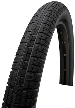 Image of Specialized Compound 20 inch BMX Tyre