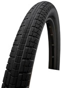 Specialized Compound 20 inch BMX Tyre