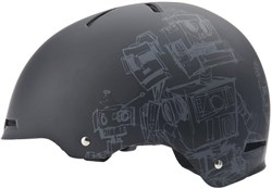 Image of Specialized Covert Skate Helmet
