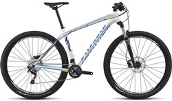 Image of Specialized Crave Comp 2015 Mountain Bike