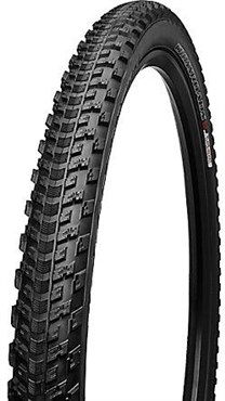"Image of Specialized Crossroads 26"" MTB Tyre"