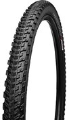 Image of Specialized Crossroads 700c Hybrid Tyre