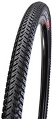 Image of Specialized Crossroads Armadillo Elite MTB Urban Tyre