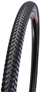 Image of Specialized Crossroads MTB Urban Tyre