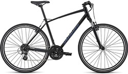 Image of Specialized Crosstrail  700c 2017 Hybrid Bike