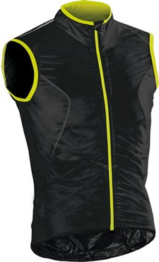 Image of Specialized Deflect Comp Wind Vest 2017