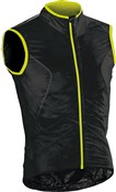 Image of Specialized Deflect Comp Wind Vest SS17