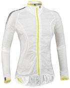Image of Specialized Deflect Comp Womens Wind Cycling Jacket 2017