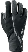 Image of Specialized Deflect H20 Long Finger Cycling Gloves