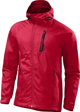 Image of Specialized Deflect H2O Expert Mountain Active Shell Cycling Jacket AW16