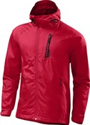 Image of Specialized Deflect H2O Expert Mountain Active Shell Cycling Jacket SS17