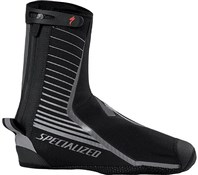 Image of Specialized Deflect Pro Shoe Cover SS17