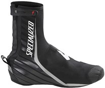 Image of Specialized Deflect Pro Shoe Covers / Overshoes 2016