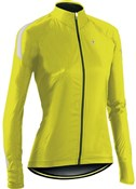 Image of Specialized Deflect RBX Elite Hi-Vis Womens Rain Cycling Jacket AW16