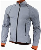 Specialized Deflect Reflect Hybrid Cycling Jacket AW16