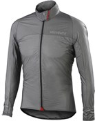 Image of Specialized Deflect SL Pro Rain Cycling Jacket AW16