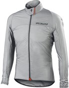 Image of Specialized Deflect SL Pro Rain Cycling Jacket SS17