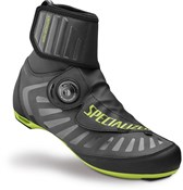 Image of Specialized Defroster Road Cycling Shoes 2016