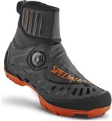 Image of Specialized Defroster Trail MTB Shoes AW16