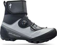 Image of Specialized Defroster Trail Mountain Bike Shoes AW17