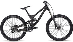 "Image of Specialized Demo 8 I Alloy 27.5""  2017 Mountain Bike"
