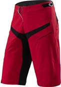 Image of Specialized Demo Pro Baggy Cycling Shorts AW16