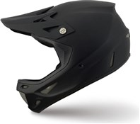 Specialized Dissident Comp Full Face DH Helmet
