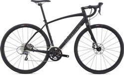 Specialized Diverge A1 CEN  700c 2017 Road Bike