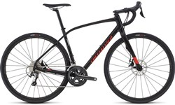 Image of Specialized Diverge Elite DSW CEN 2016 Road Bike