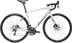Image of Specialized Diverge Expert CEN  700c 2017 Road Bike