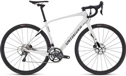 Image of Specialized Diverge Expert Carbon  700c 2017 Road Bike