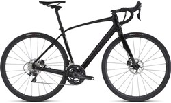 Image of Specialized Diverge Pro Carbon 2016 Road Bike