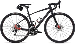 Image of Specialized Dolce Comp EVO Womens  700c 2016 Road Bike