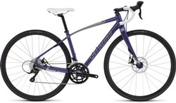 Image of Specialized Dolce Sport Disc Womens 2016 Road Bike