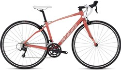 Image of Specialized Dolce Sport Womens 2016 Road Bike