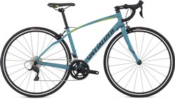 Image of Specialized Dolce Sport Womens 700c 2017 Road Bike