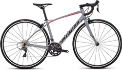 Image of Specialized Dolce Womens 2018 Road Bike
