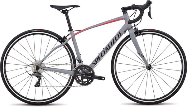 Specialized Dolce Womens 2018 Road Bike