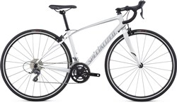 Image of Specialized Dolce Womens 700c 2017 Road Bike