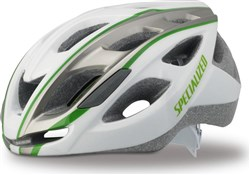 Image of Specialized Duet Womens Road Cycling Helmet 2015