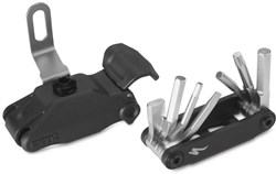 Image of Specialized EMT Cage Mount MTB Multi Tool