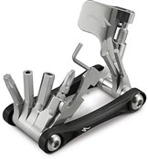 Image of Specialized EMT Pro Mountain Multi Tool