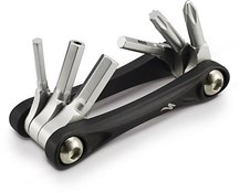 Image of Specialized EMT Pro Road Multi Tool