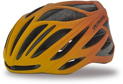 Image of Specialized Echelon II Road Cycling Helmet 2017