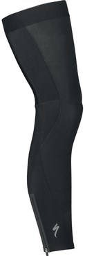 Image of Specialized Element Leg Warmer AW16