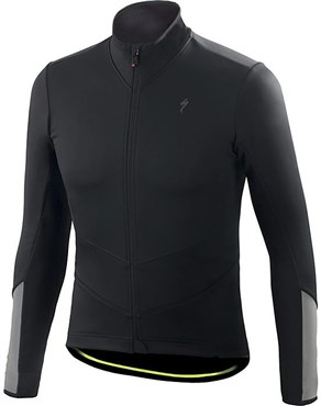 Image of Specialized Element RBX Comp HV Jacket AW16