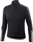 Image of Specialized Element RBX Comp HV Jacket SS17