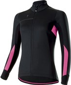 Image of Specialized Element RBX Comp Womens Cycling Jacket SS17