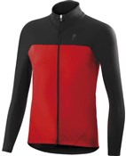 Image of Specialized Element RBX Kids Sport Cycling Jacket 2016