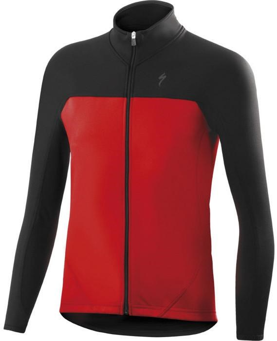 Specialized Element RBX Kids Sport Cycling Jacket 2016